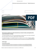 Como preparar tu artículo cientifico para la RSC.pdf