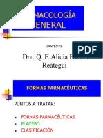 TEORÍA 5 FORMAS FARMACÉUTICAS.ppt