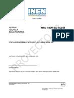 no_re_05_nte_inen_iec_60038.pdf