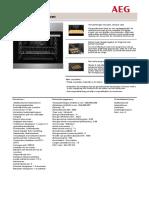 Datasheet_BEB331010M.pdf
