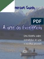 A_arte_da_Excelência_-_para_leitura[1].pdf