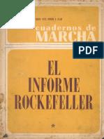 Cuadernos de Marcha.n33