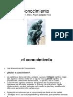 CONOCIMIENTO 1