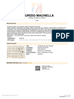 Fandango Scarlatti.pdf