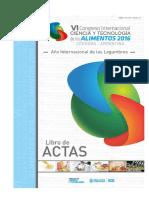 LibroActas2016 HPLC toltrazuril