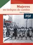 Annales shs 25 2015 2 anthropology rationality vargas iraida mujeres en tiempos de cambios fandeluxe Choice Image