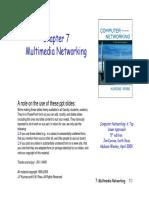 Kurose-Chapter7-Multimedia-Networking.pdf