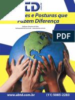20110325apostila.pdf