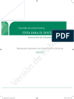 Sep Pnce Manual Docente Secun p 001 056(2)
