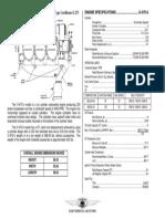 O470U.pdf