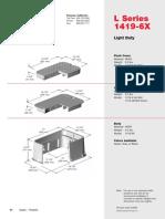 RFI 135 Valve Box.pdf