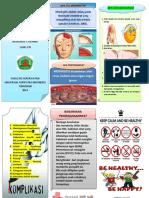 246296164-Leaflet-Meningitis.docx