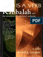 God-is-a-Verb-Kabbalah-and-the-Practice-of-Mystical-Judaism.pdf