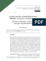 A EDUCAÇÃO A DISTÂNCIA NO BRASIL.pdf