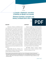 Educação a distância conceitos e historia no Br e no mundo.pdf