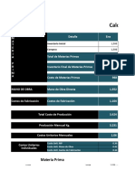 Costo de Produccion Standar.xlsx
