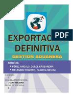 8 GRUPO EXPORTACION DEFINITIVA.docx