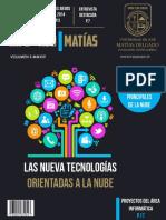 INFO REDES MATIAS VOLUMEN 3 MMXIV.pdf