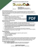 pdf english 6 bench syllabus 2017-2018