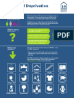 1  idm infographic - english