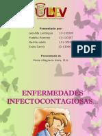 enfermedadesinfecto-contagiosas-