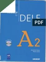 146397865-Reussir-Le-DELF-A2.pdf