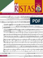 Revista El Pilar n135