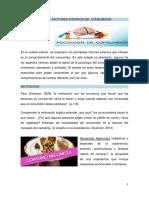 III MATERIAL COMPORTAMIENTO DEL CONSUMIDOR.pdf