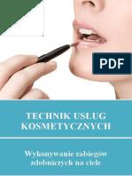 13.pdf