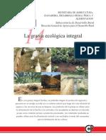 La granja ecológica integral.pdf
