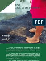 Riqueza Privada _Pobreza Publica.pdf