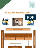 2.- CARPETA DE INVESTIGACION  CNPP 2015.pdf