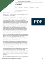 Contoh Surat Rujukan - Contoh Surat Lengkap.pdf