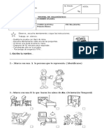 diagnóstico historia primeroColegio San Vicente.doc