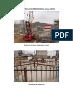 Contrato CT Chilca 1.pdf