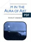 James Dudley Andrew - Film in the Aura of Art