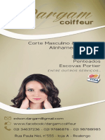 flyer (1)