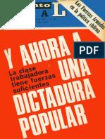 PF_187