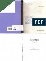 Modo de Produção Antigo.pdf