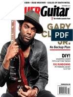Premier Guitar - November 2015 Vk Com Stopthepress