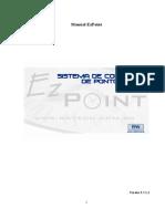 Manual EzPoint 3.7.1.1.pdf