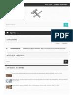 Mampostería, Sillería y Perpiaño_ Tipos, Características y Técnicas de Colocación