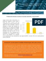 Boletín #9 - Comité Colombiano de Productores de Acero