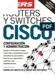 Routers y Switches CISCO.pdf