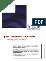 Acústica para Escuelas.pdf