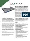 TIPR-A8Q02 (1).pdf