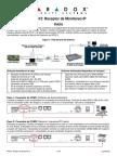 IPR512-SQ01.pdf