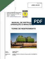 Manual Padrão.doc