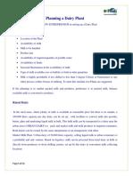 Planning a Dairy Plant.pdf