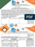 Guia_Activs_Rubrica_Evaluacion_Elaborar_Resumen_Analisis_Unidad_Curso (1).pdf